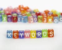 Подбор ключевых слов Google Adwords