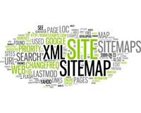 Как создать файл sitemap xml