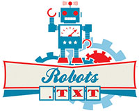 Как проверить работу файла robots txt
