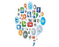 Помощь социальных сетей в поиске потребителя