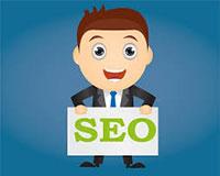 Как найти точки улучшения на вашем сайте