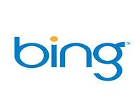 Инструмент Bing Webmaster: обзор и настройки