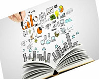 Google Analytics для рекламы в социальных сетях