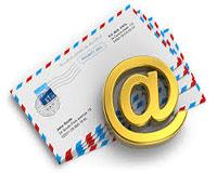 Как сделать свою email-рассылку