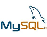 Побитовые операции MySQL