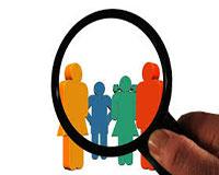 Как анализировать целевую аудиторию