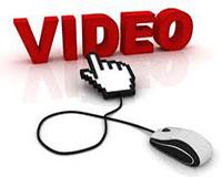 Как создавать качественный видеоконтент