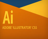 Обзор Adobe Illustrator и CorelDraw