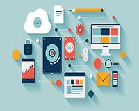 Веб-дизайн и юзабилити сайтов