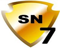 Защита информации с помощью Secret Net 7
