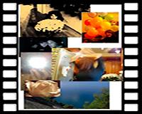 Создание видео - от монтажа до спецэффектов