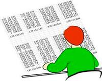 Применение функций Дата и Время в Excel