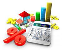 Возможности Excel для финансовых расчетов