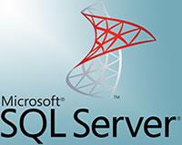 Архитектура и производительность Microsoft SQL Server