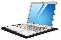 Мобильность и автономность современного ноутбука
