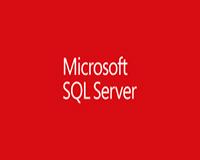 Сертификация Microsoft SQL Server