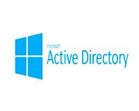 Службы федерации Active Directory в Windows Server 2016