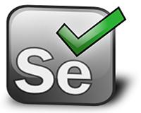 Автоматизация тестирования веб приложений на PHP