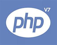 Обработка ошибок в PHP7
