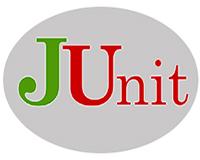 Тестирование кода Java с помощью фреймворка JUnit